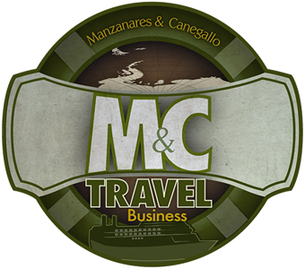logo MC Travels