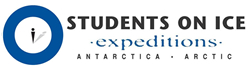Logo Students